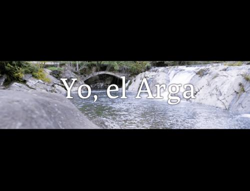Ni, Arga